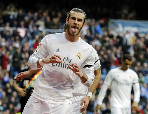 Real Madrid 10-2 Rayo Vallecano: BBC ghi 9 ban hinh anh