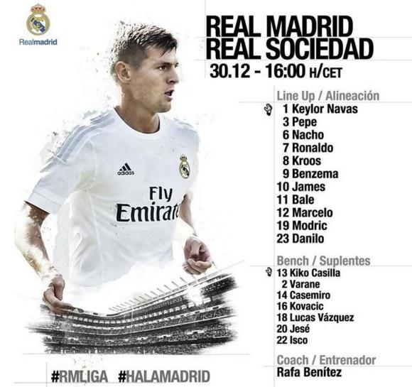 Ronaldo lap cu dup, Real bam duoi Barca hinh anh 3