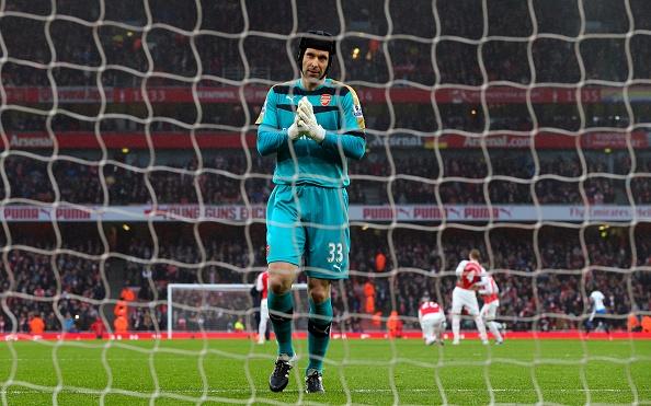 Arsenal 1-0 Newcastle: Phao thu xay chac ngoi dau hinh anh 16
