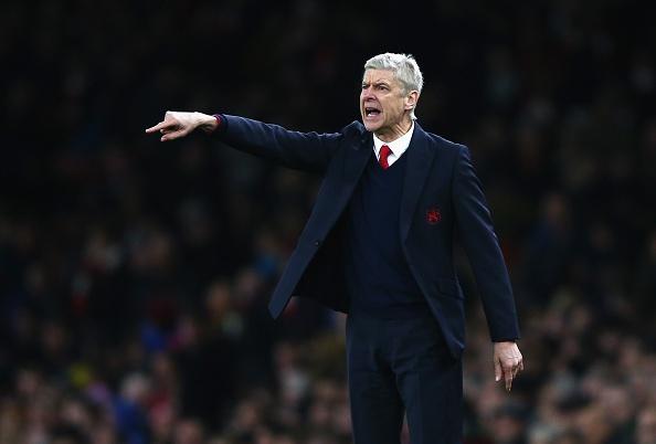 Arsenal 1-0 Newcastle: Phao thu xay chac ngoi dau hinh anh 9