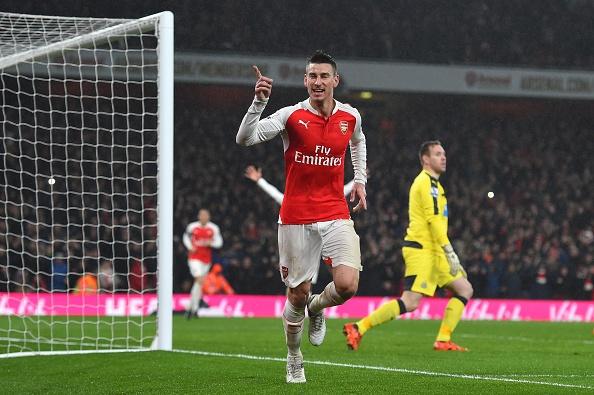 Arsenal 1-0 Newcastle: Phao thu xay chac ngoi dau hinh anh 18