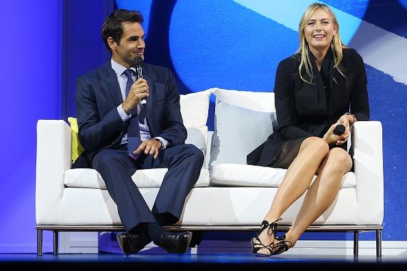 Federer chat vat thi dau cung chiec vot khong lo hinh anh 9