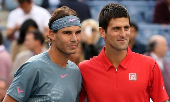 Thang cach biet Nadal, Djokovic lan dau vo dich Qatar Open hinh anh 4