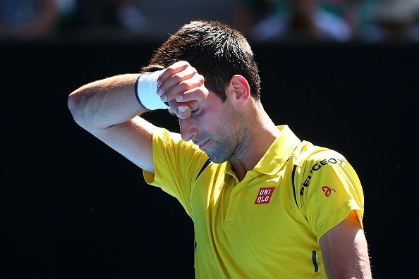 Djokovic tung bi ga ban do voi gia 200.000 USD hinh anh 1