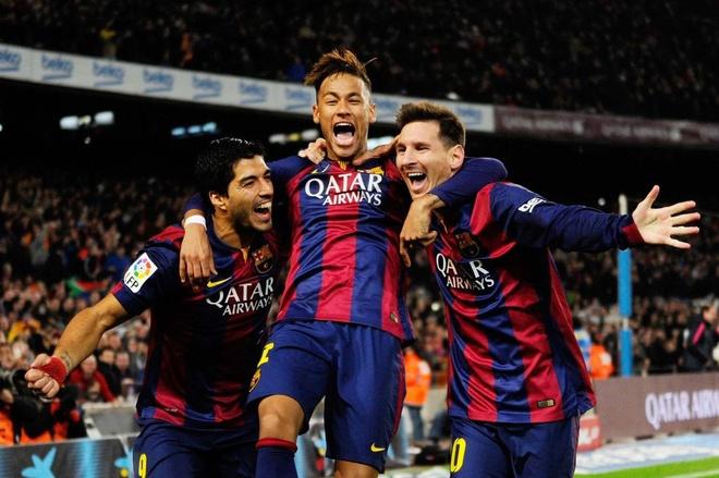 Real cam Ronaldo sang Bac Phi tham ban than hinh anh 2