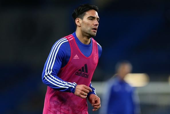 Jose Mourinho sap dat thoa thuan dan dat MU hinh anh 2