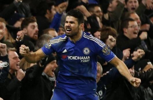 Chelsea 1-1 MU: Quy do roi chien thang phut bu gio hinh anh