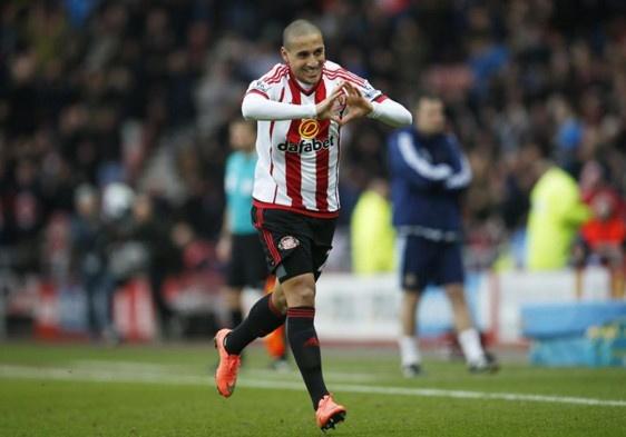 Sunderland 2-1 MU: Quy do dut mach bat bai hinh anh 11