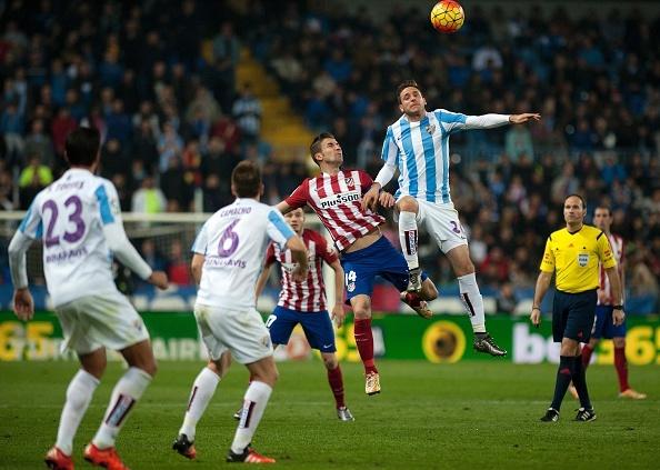 Ronaldo da hong phat den, Real bi Malaga cam hoa 1-1 hinh anh 8
