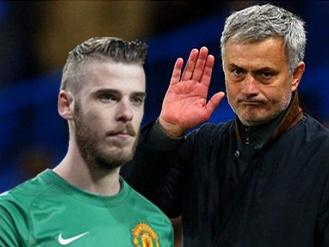 Mourinho ra dieu kien tien quyet voi MU hinh anh