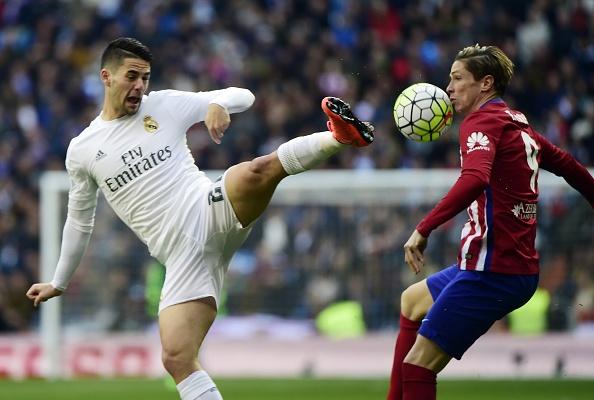 Real 0-1 Atletico: Ken ken giuong co trang tai La Liga hinh anh 16