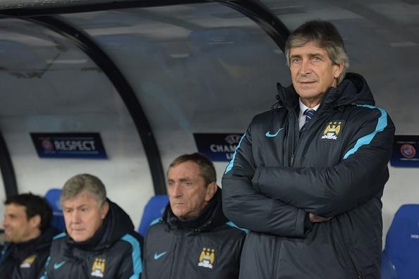 Man City vo dich League Cup sau loat luan luu kich tinh hinh anh 4