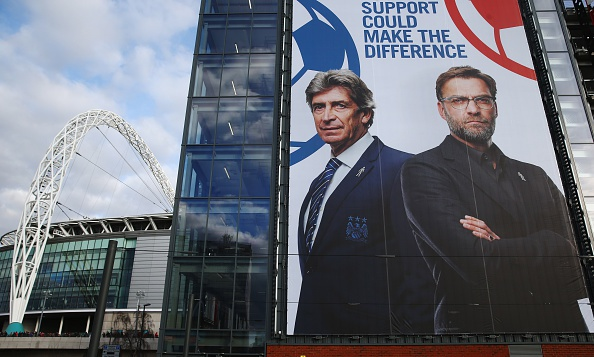 Man City vo dich League Cup sau loat luan luu kich tinh hinh anh 12