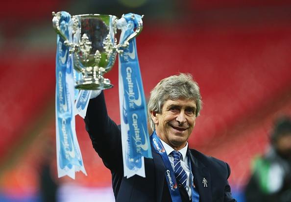 Man City vo dich League Cup sau loat luan luu kich tinh hinh anh 2