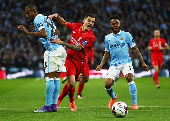 Man City vo dich League Cup sau loat luan luu kich tinh hinh anh 24