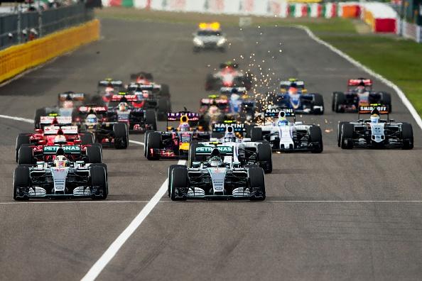 F1 thay doi the thuc dua phan hang o mua 2016 hinh anh