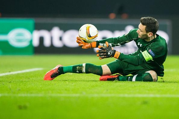 Dortmund thang dam Tottenham nho cu dup cua Reus hinh anh 10