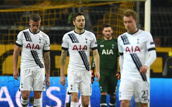 Dortmund thang dam Tottenham nho cu dup cua Reus hinh anh 12