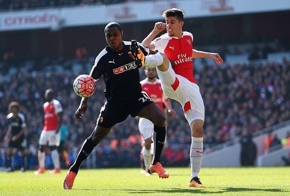 Bi loai khoi FA Cup, Arsenal doi mat mua giai trang tay hinh anh 18