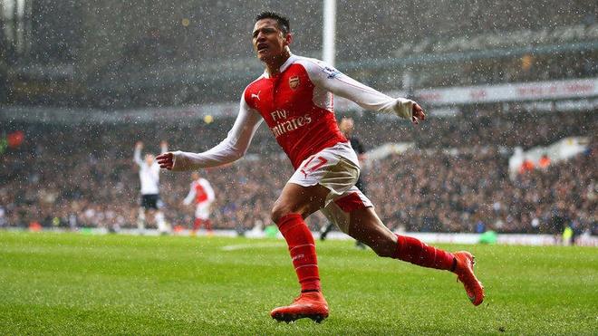 Bi loai khoi FA Cup, Arsenal doi mat mua giai trang tay hinh anh 9