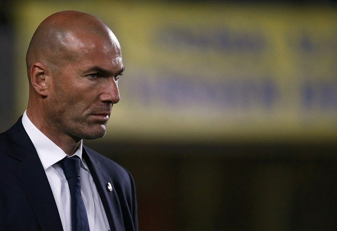 Ronaldo mo nhat, Real gianh 3 diem nho ban thang phut 89 hinh anh 10