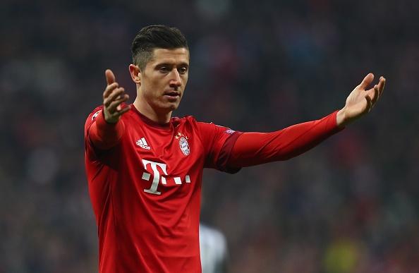 Bayern 4-2 Juventus: Hum Xam nguoc dong kich tinh hinh anh 12