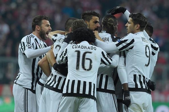 Bayern 4-2 Juventus: Hum Xam nguoc dong kich tinh hinh anh 7