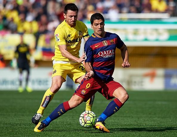 Barcelona dut mach thang du dan truoc 2 ban hinh anh 1