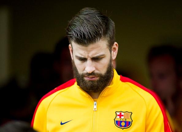 Barcelona dut mach thang du dan truoc 2 ban hinh anh 3