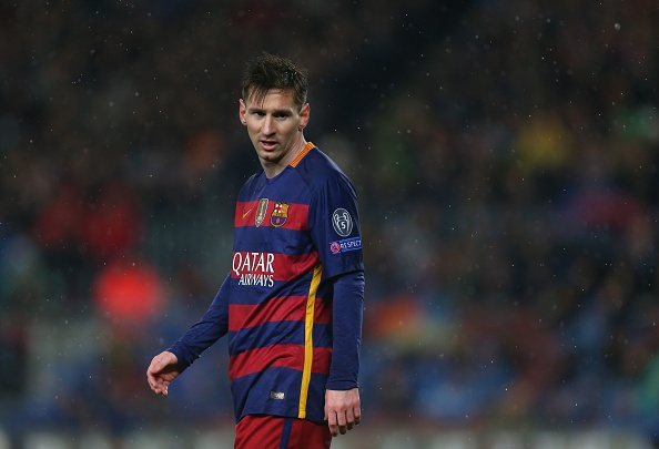 Barcelona dut mach thang du dan truoc 2 ban hinh anh 4