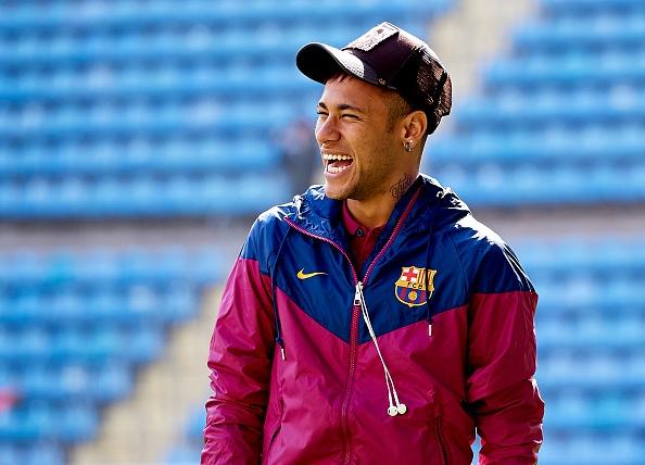 Barcelona dut mach thang du dan truoc 2 ban hinh anh 6