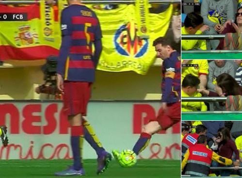 Barcelona dut mach thang du dan truoc 2 ban hinh anh 7