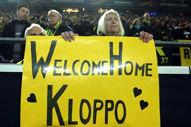 Liverpool hoa Dortmund trong ngay Klopp tro lai mai nha xua hinh anh 2