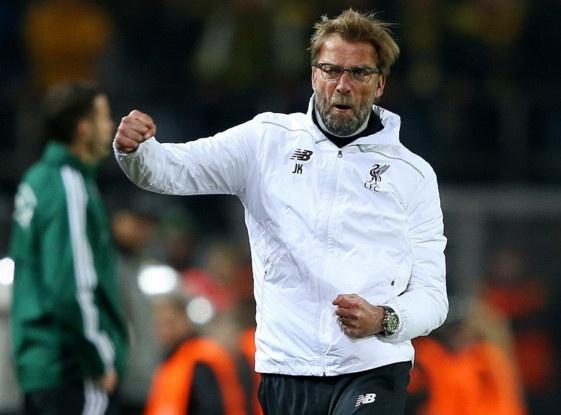 Liverpool hoa Dortmund trong ngay Klopp tro lai mai nha xua hinh anh