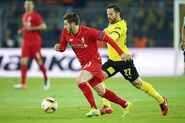 Liverpool hoa Dortmund trong ngay Klopp tro lai mai nha xua hinh anh 8