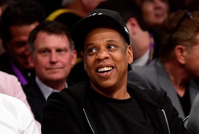 Kobe Bryant ghi 60 diem trong tran chia tay su nghiep hinh anh 13
