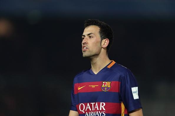 Atletico 2-0 Barcelona: Barca chinh thuc thanh cuu vuong hinh anh 4