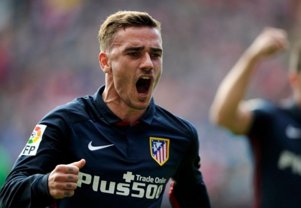 Atletico 2-0 Barcelona: Barca chinh thuc thanh cuu vuong hinh anh 11