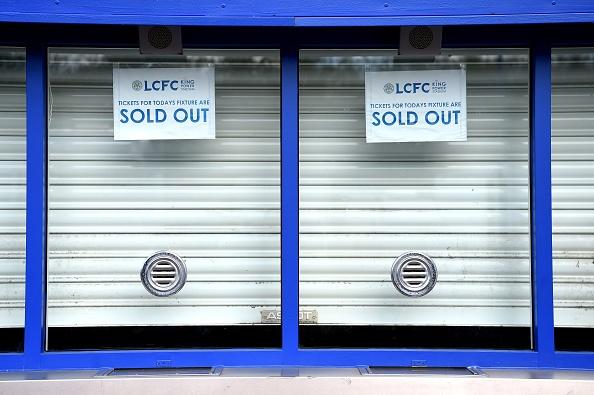 Vardy ghi ban va bi the do, Leicester hoa kich tinh West Ham hinh anh 6