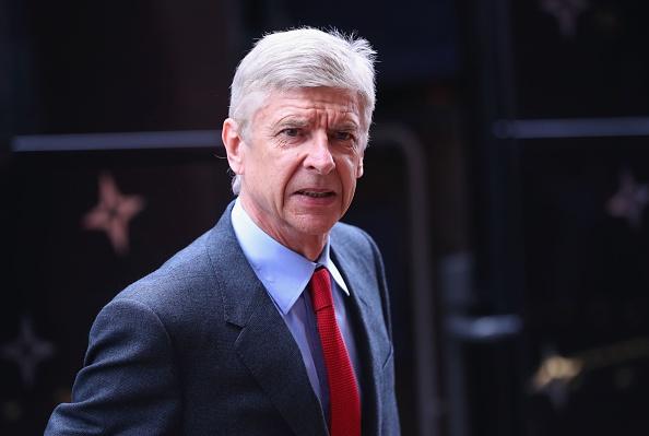 Sunderland vs Arsenal (0-0): Phao thu lo co hoi tro ve top 3 hinh anh 6