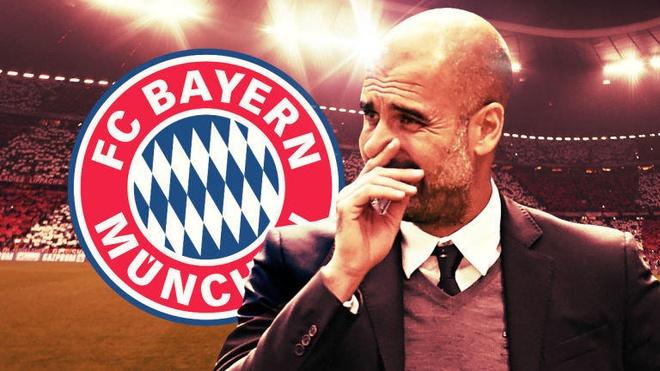 Atletico vs Bayern (1-0): Hum xam thua boi man solo dang cap hinh anh 9