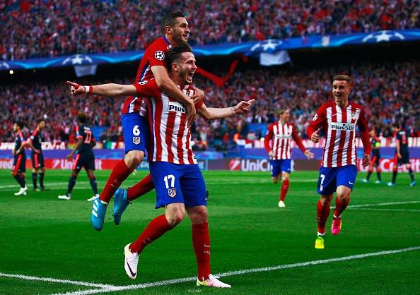 Atletico vs Bayern (1-0): Hum xam thua boi man solo dang cap hinh anh 12
