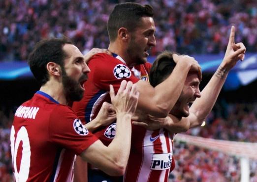 Atletico ha Bayern 1-0 nho man solo dang cap hinh anh