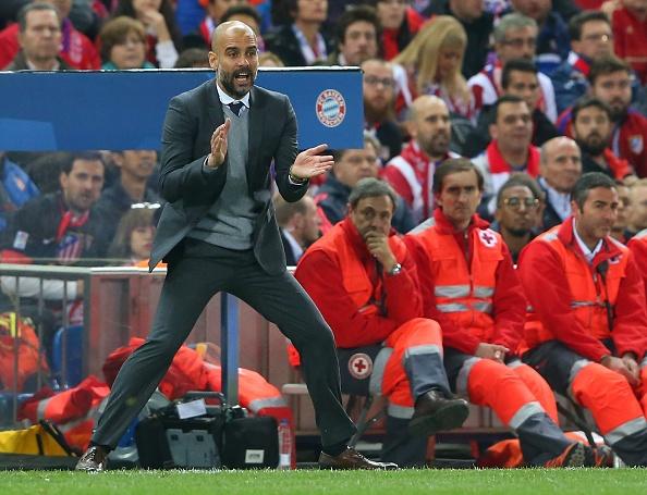 Atletico ha Bayern 1-0 nho man solo dang cap hinh anh 2