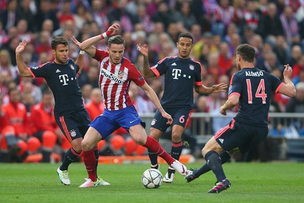 Atletico ha Bayern 1-0 nho man solo dang cap hinh anh 1