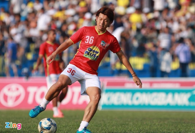 Thanh Hoa vs HAGL (2-1): Ban thang quyet dinh phut bu gio hinh anh 4