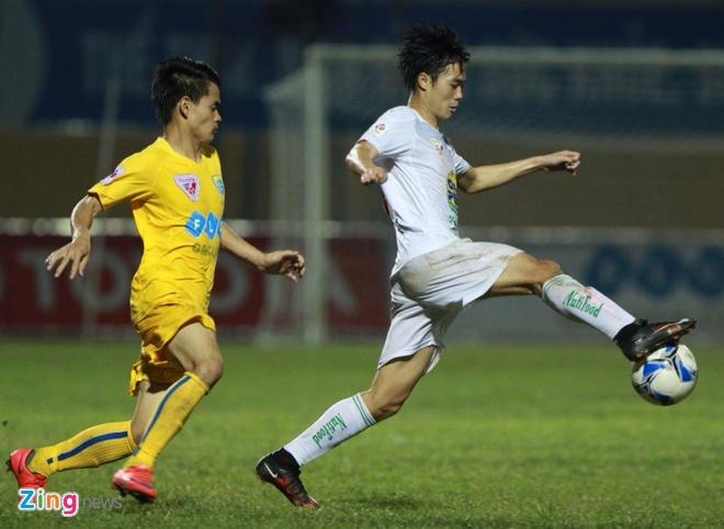 Thanh Hoa vs HAGL (2-1): Ban thang quyet dinh phut bu gio hinh anh 13