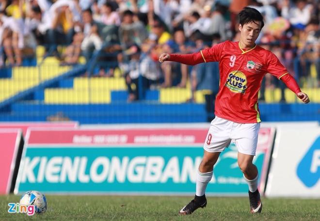 Thanh Hoa vs HAGL (2-1): Ban thang quyet dinh phut bu gio hinh anh 5