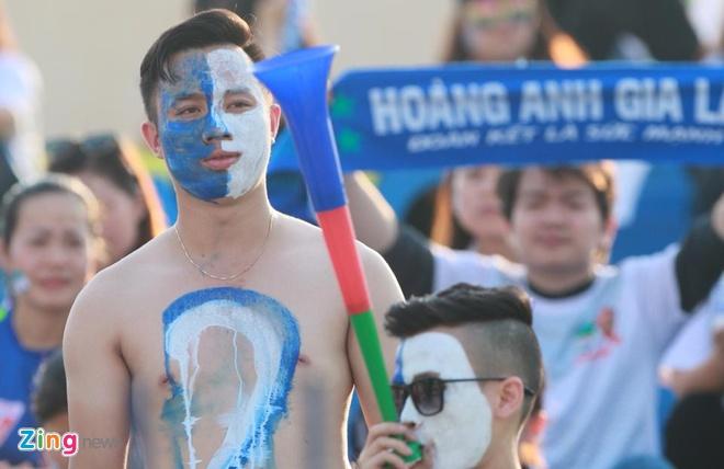 Thanh Hoa vs HAGL (2-1): Ban thang quyet dinh phut bu gio hinh anh 6