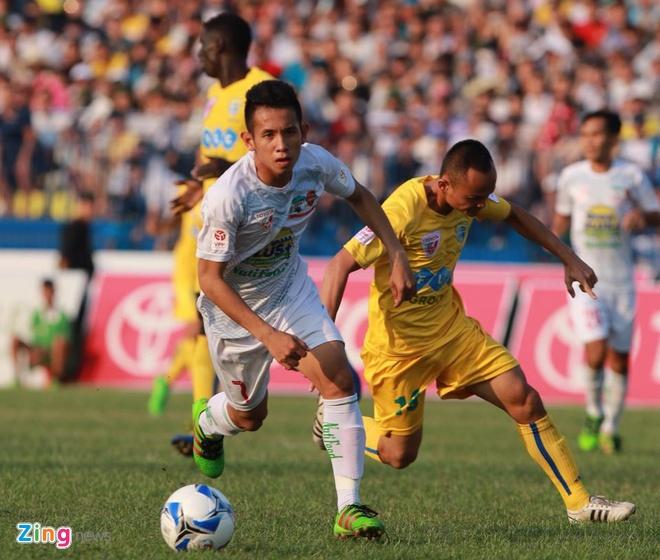Thanh Hoa vs HAGL (2-1): Ban thang quyet dinh phut bu gio hinh anh 7